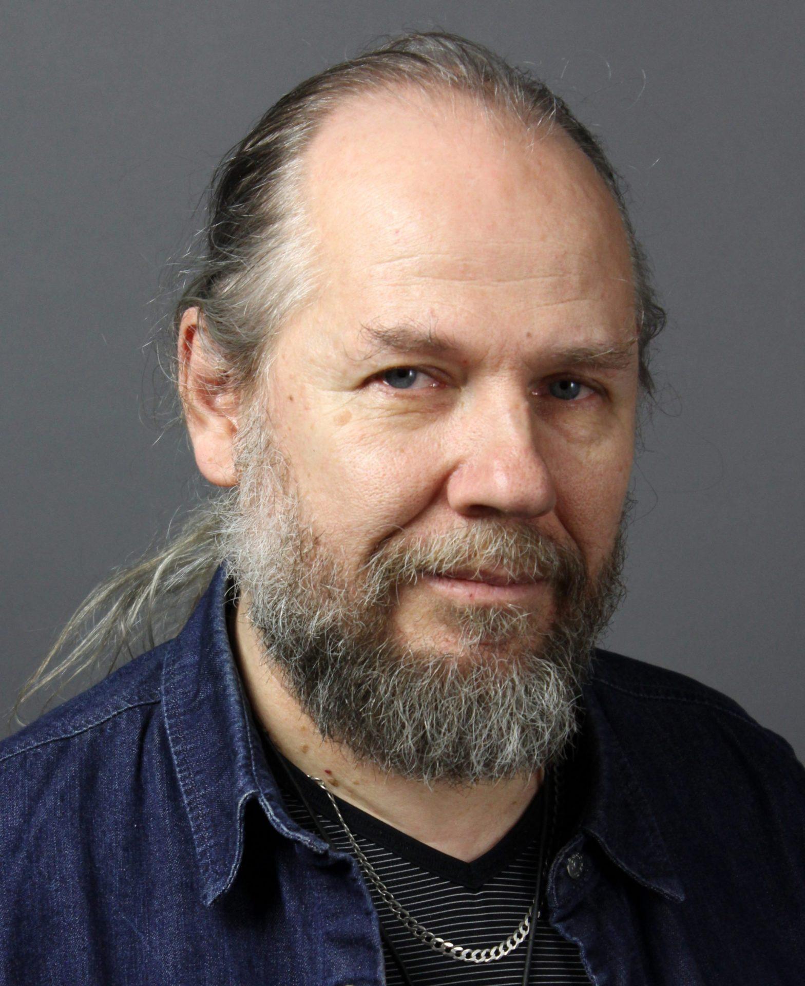 Alvis Balodis