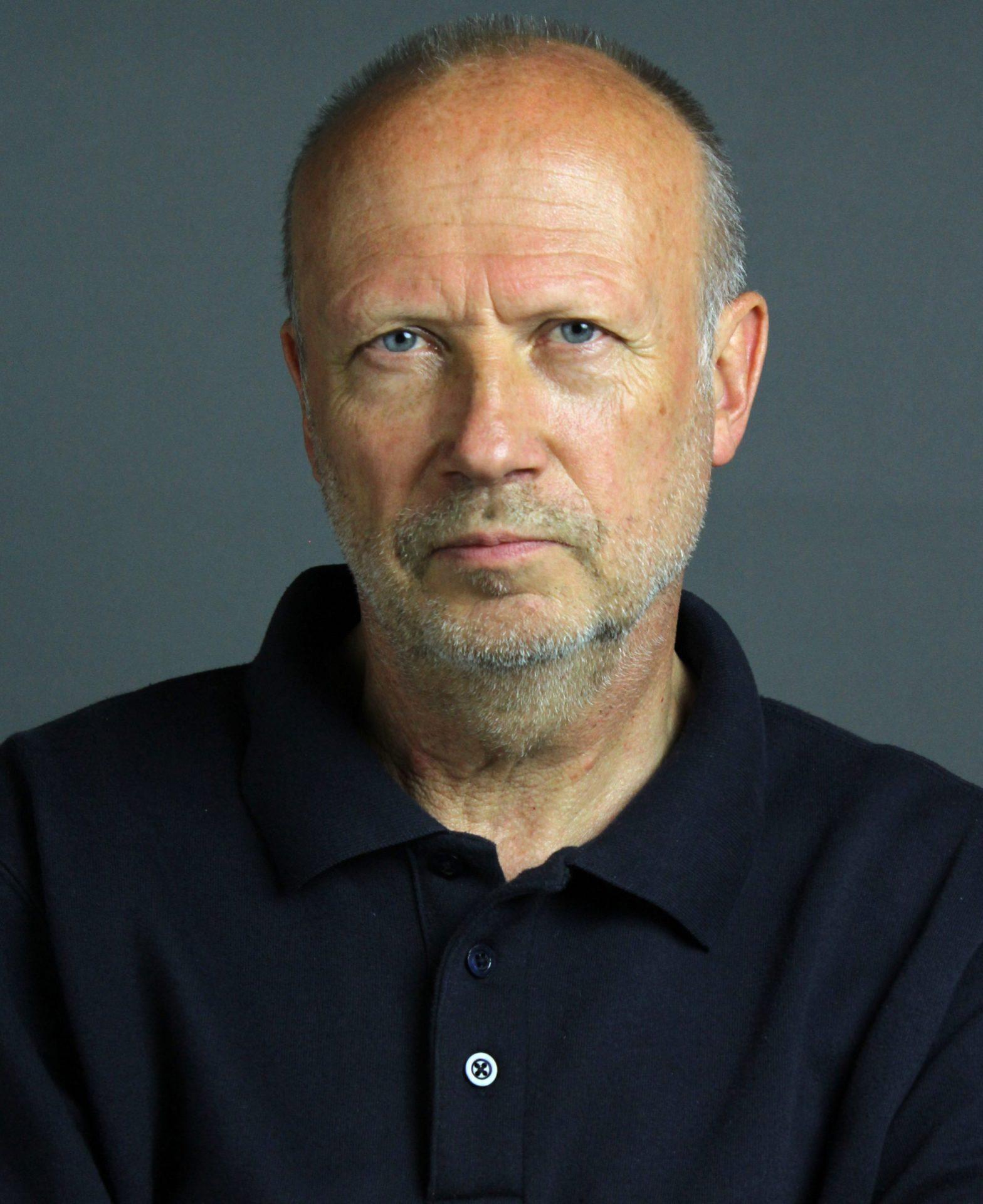 Andrejs Grants
