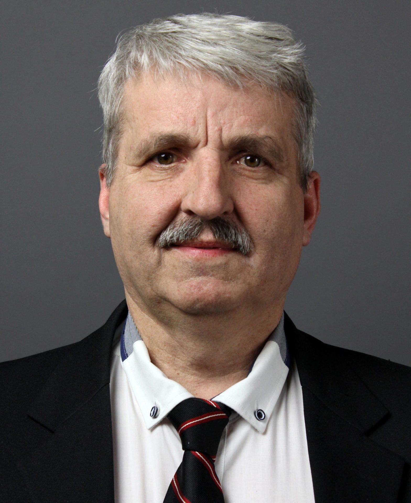 Imants Černišs