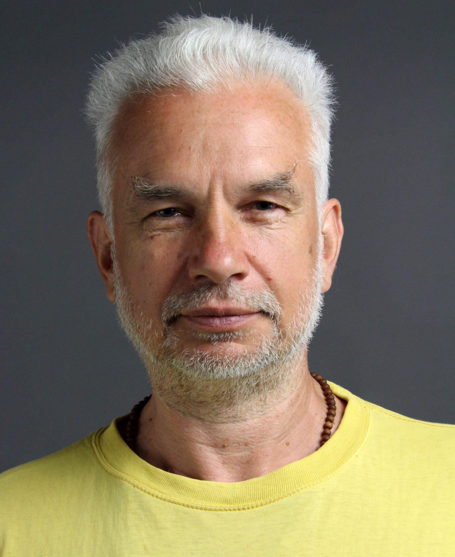 Vasīlijs Vigdorovs